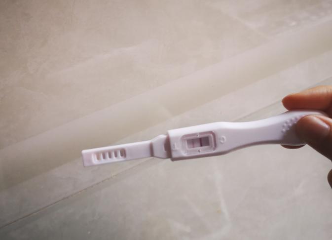 验孕棒怎么看是否怀孕.png