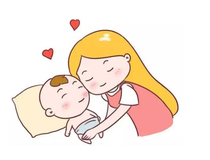 备孕期间可以拍ct吗.png